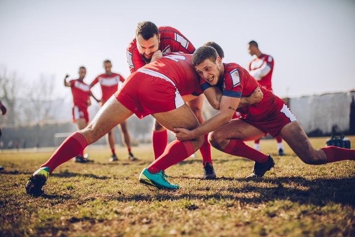 datenschutz goslar it-sicherheitsbeauftragter torben bues dsgvo rugby team